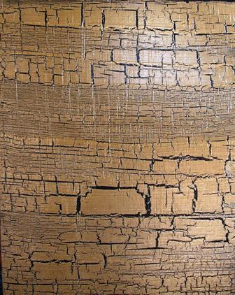 Τεχνοτροπιες τοιχου ή ξύλου