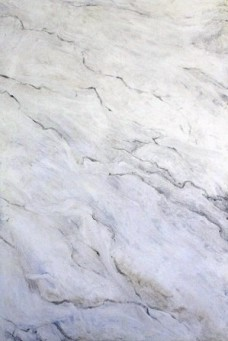 ζωγραφιστό μάρμαρο / faux marble