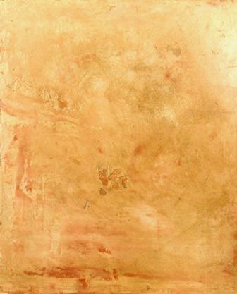 stucco veneziano anticato / στούκο βενετσιάνο αντικέ