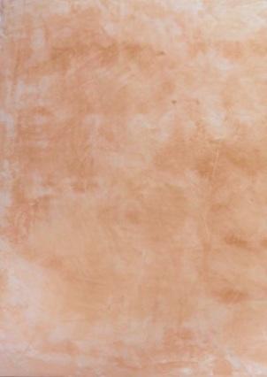 stucco veneziano / στούκο βενετσιάνο