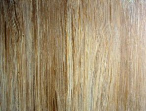 wood texture / ανάγλυφη τεχνοτροπία με υφή ξύλου