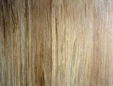 Τεχνοτροπιες τοιχου ή ξύλου τεχνοτροπια σε τζακι