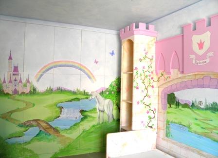 Ζωγραφικη παιδικων δωματιων παιδικες τοιχογραφιες ζωγραφικη σε τοιχο