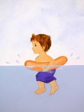 ζωγραφική παιδικών δωματίων παιδικές τοιχογραφίες ζωγραφικη τοιχου