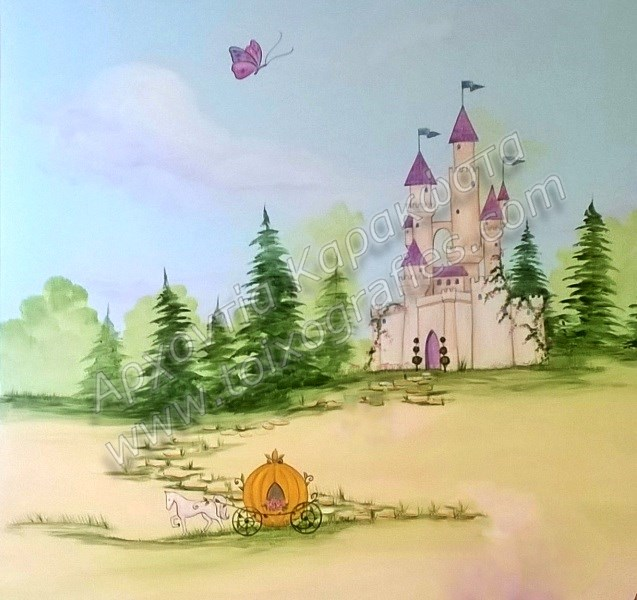 ζωγραφιζωγραφική σε τοίχο βρεφικών παιδικών δωματίων, παιδικές τοιχογραφίες, ζωγραφική σε τοίχο, διακόσμηση παιδικού βρεφικού δωματίουκή σε τοίχο βρεφικών παιδικών δωματίων, παιδικές τοιχογραφίες, ζωγραφική σε τοίχο, διακόσμηση παιδικού βρεφικού δωματίου