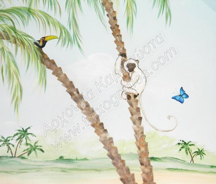 θαλασσα τοιχογραφια (6)