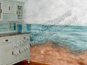 ζωγραφική παιδικών δωματίων, παιδικές τοιχογραφίες, ζωγραφική σε τοίχο, διακόσμηση παιδικού δωματίου, τεχνοτροπίες, βαφή παλαιών επίπλων