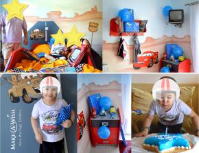 Ζωγραφική τοιχο παιδικων δωματιων παιδικες τοιχογραφιες μακουην